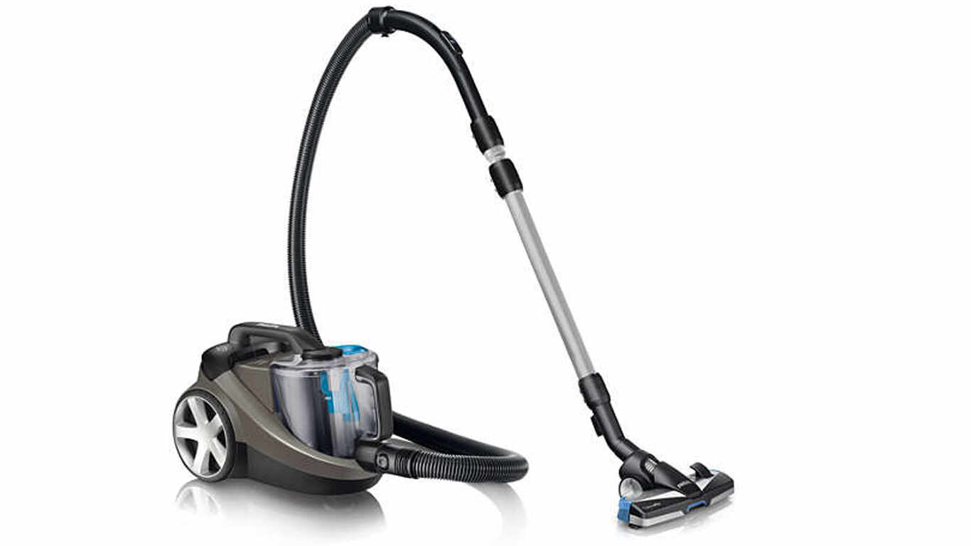 aspirateur Philips - FC9722/09