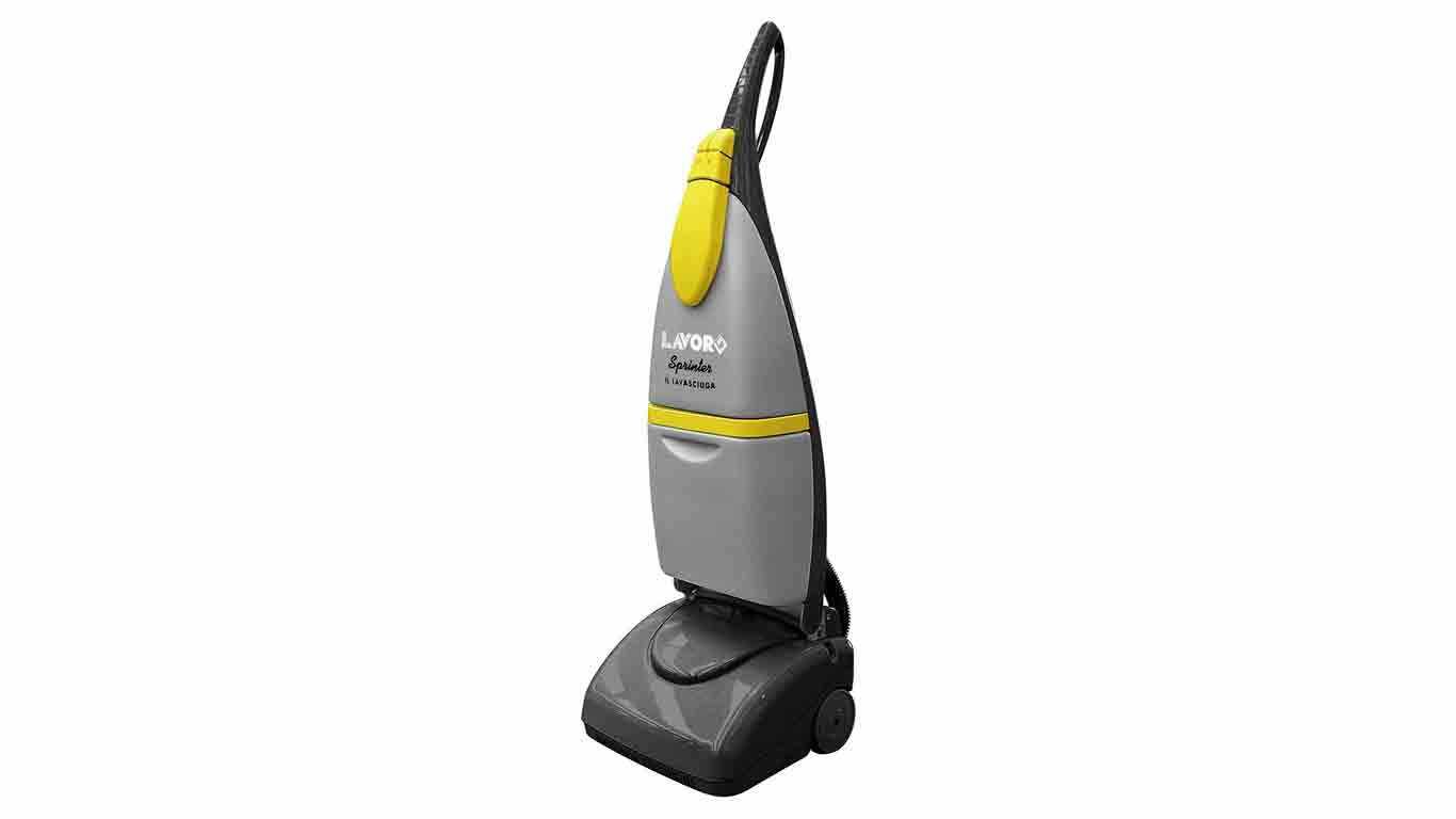 Lavor Wash 8.501.0501