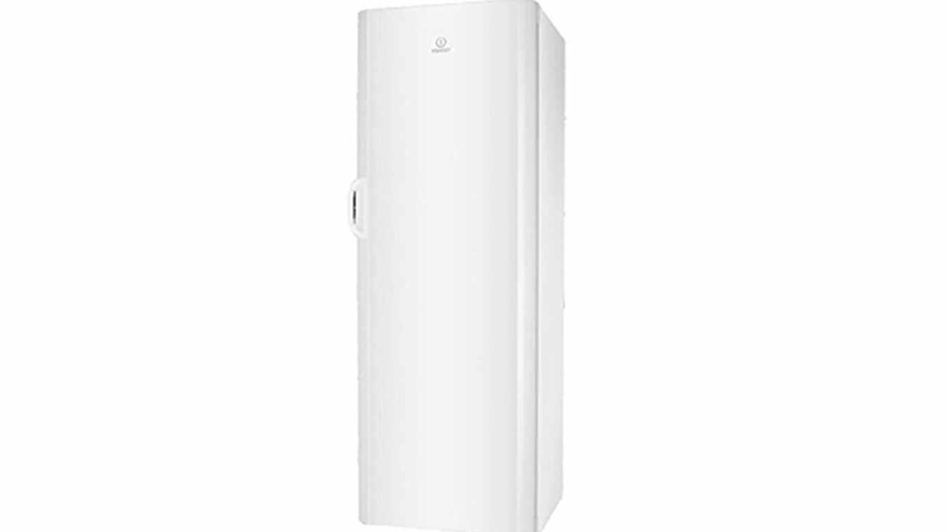 congelateur armoire Indesit UIAA 12 F I