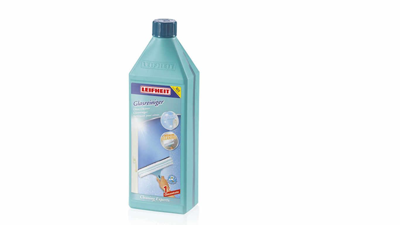 Leifheit nettoyant pour vitres pas cher
