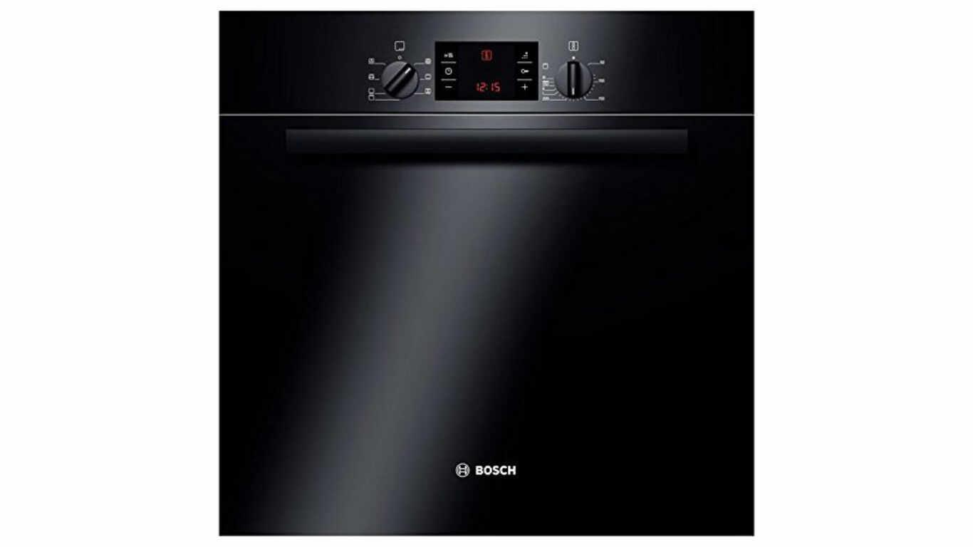 Four Bosch HBA43B262F pas cher