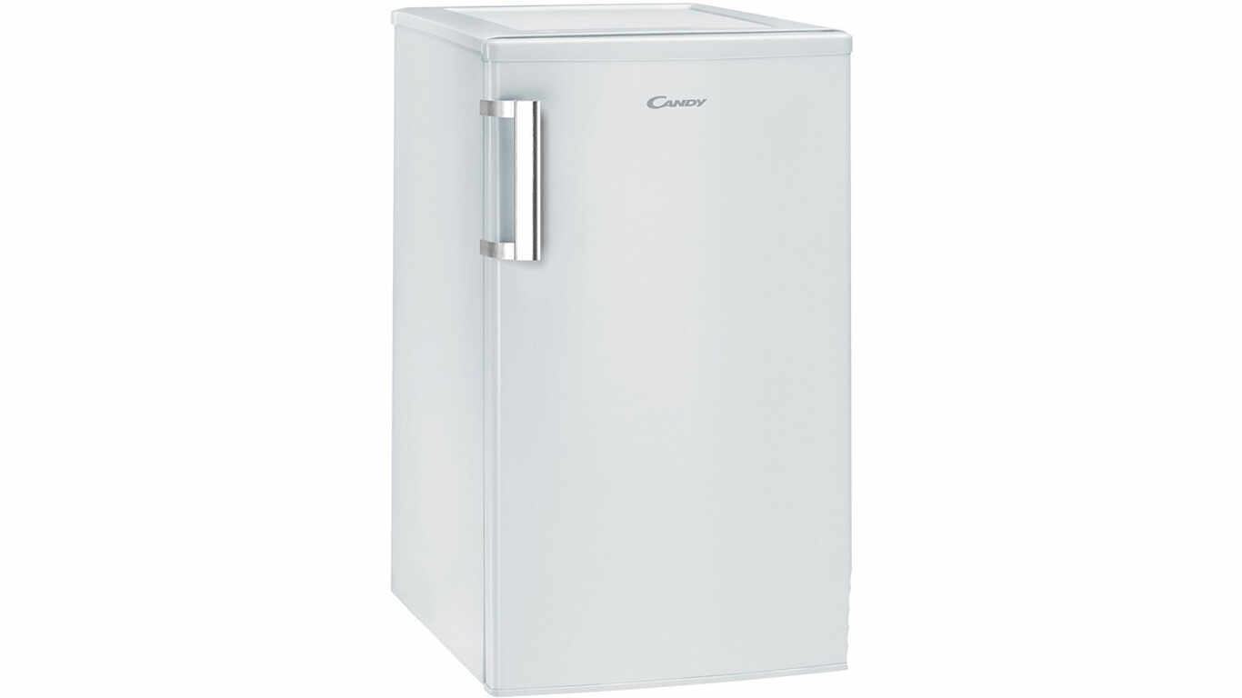 congelateur armoire Candy CCTUS 482WH