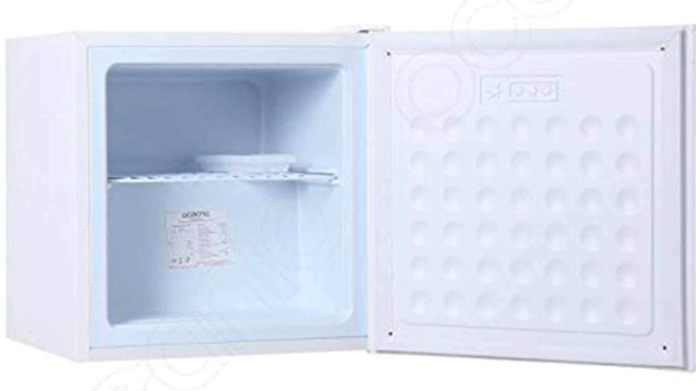 test congelateur conglateur coffre liebherr cce with test. Black Bedroom Furniture Sets. Home Design Ideas