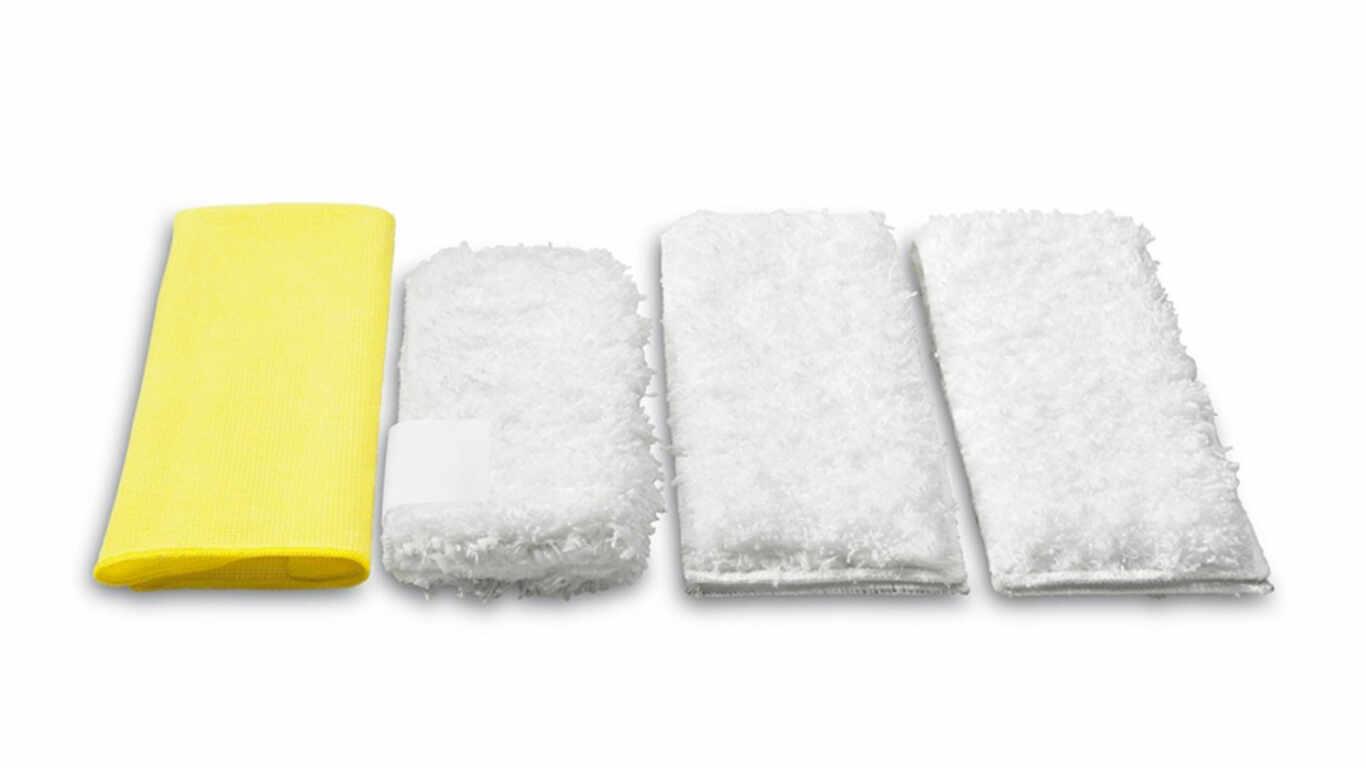 test et avis set de nettoyage k rcher pour cuisine pour. Black Bedroom Furniture Sets. Home Design Ideas