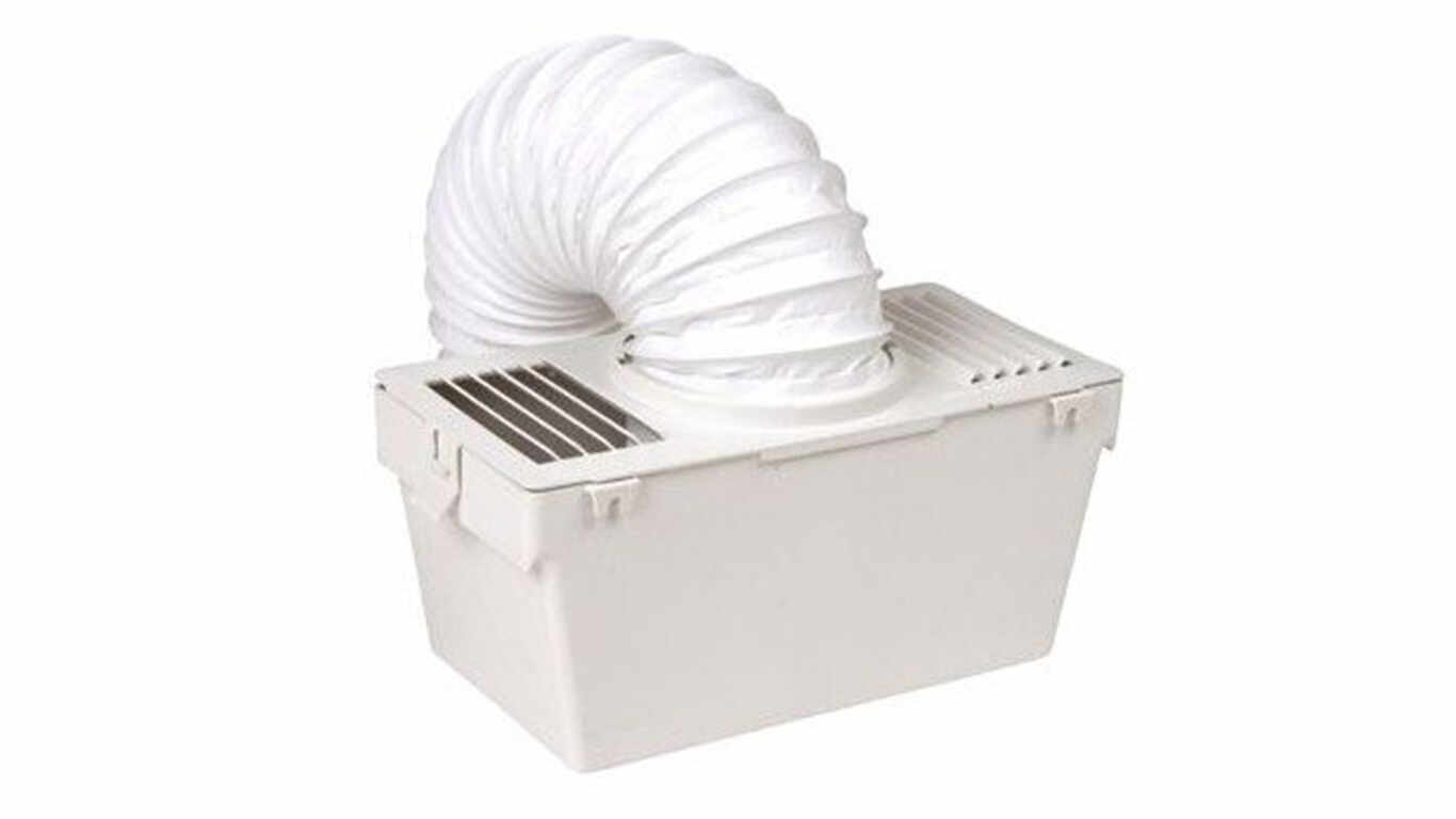 Tests et avis ose et prix ose pas cher for Fabriquer condenseur seche linge